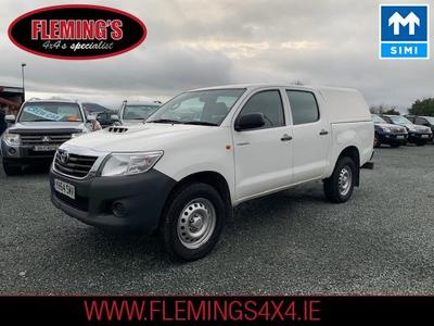 Photo for ad 2182099