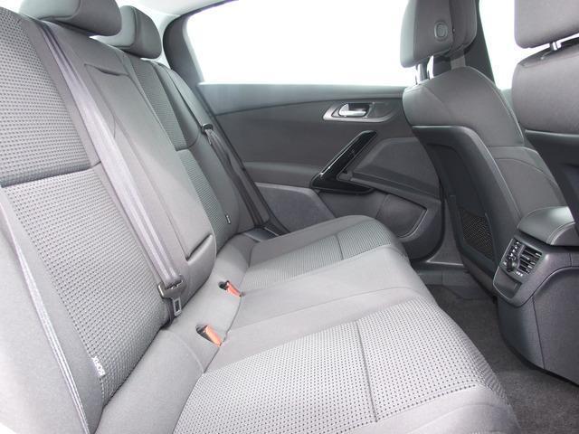 2012 Peugeot 508 - Image 5