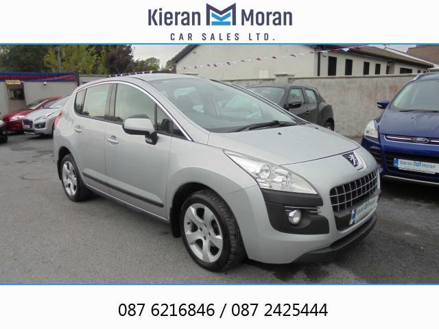 kieran moran cars, cash for cars galway, car dealer galway