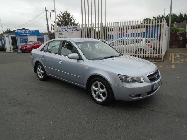 Car Sales Tallaght Dublin 24 Used Cars