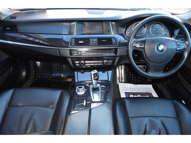 2013 BMW 520 - Image 6