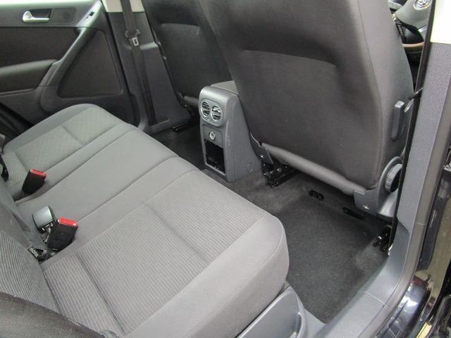 2012 Volkswagen Tiguan - Image 3