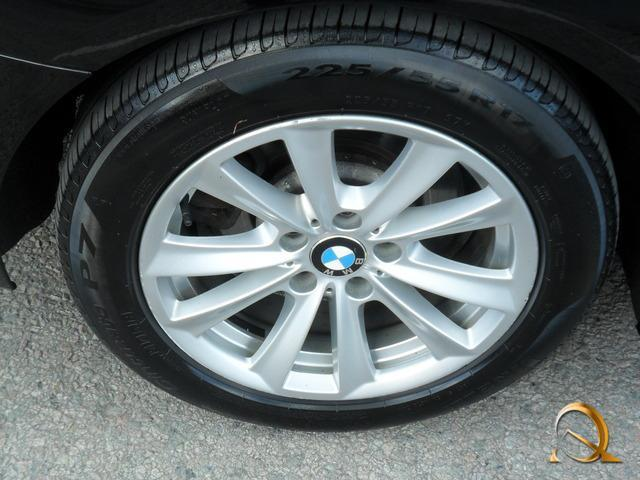 2011 BMW 5 Series - Image 6
