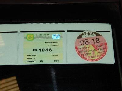 Imagine pentru ID 2002554
