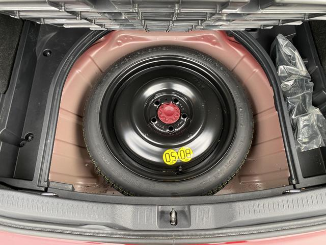 2017 Toyota Auris - Image 13