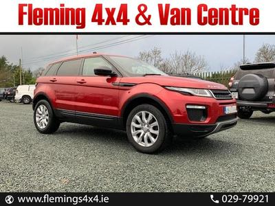Photo for ad 2184149