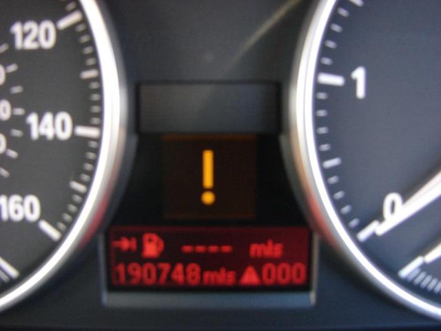 2008 BMW 3 Series - Image 9