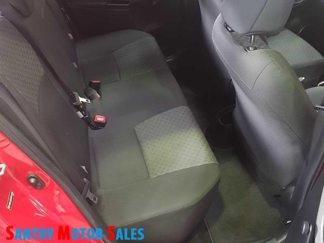 2014 Toyota Yaris - Image 1
