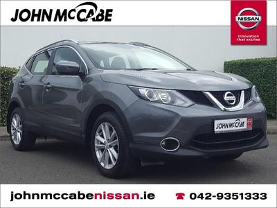 Used Cars Louth Used Nissan Louth Second Hand Cars Louth