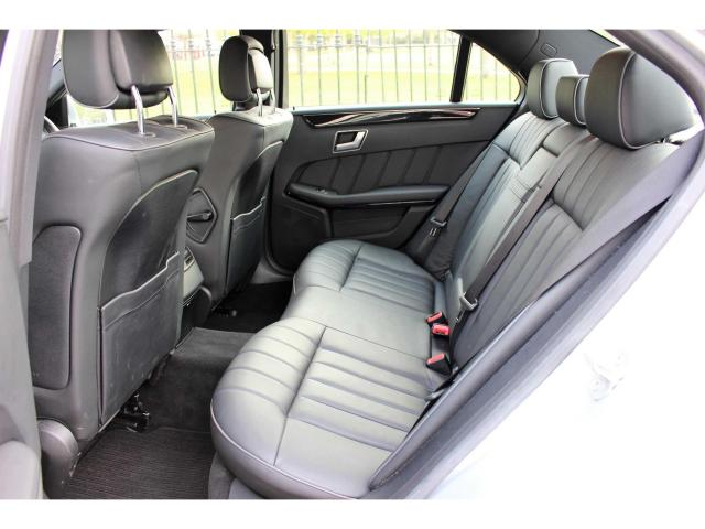 2013 Mercedes-Benz E 220 - Image 5