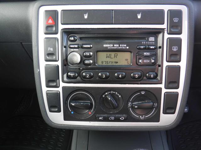 2006 Ford Galaxy - Image 14