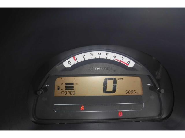 2006 Citroen C3 - Image 19