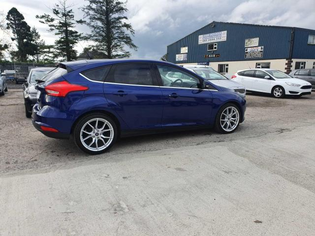 2016 Ford Focus - Image 7