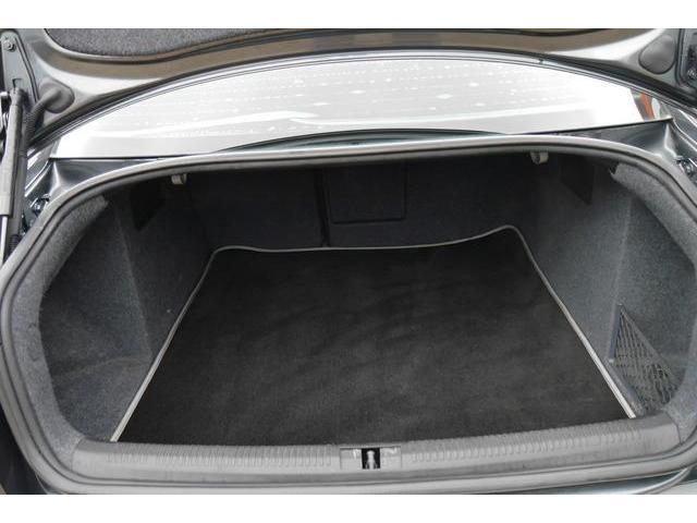2007 Audi RS4 - Image 20