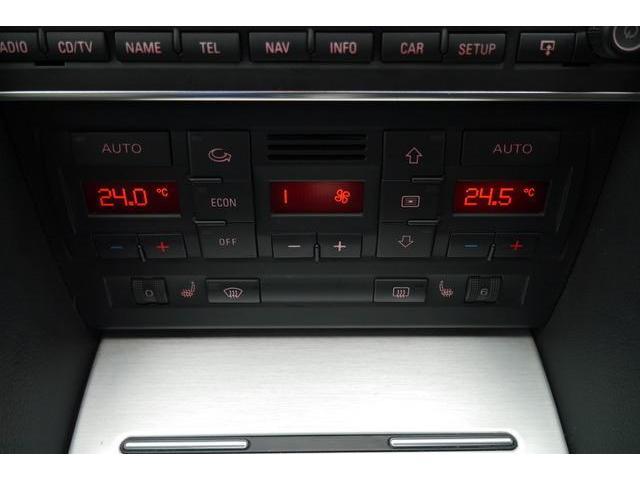 2007 Audi RS4 - Image 13