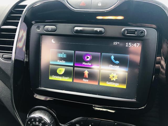 2016 Renault Captur - Image 11