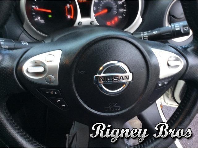 2013 Nissan Juke - Image 10
