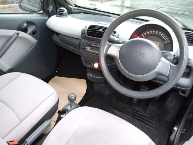 2007 Smart Fortwo - Image 6
