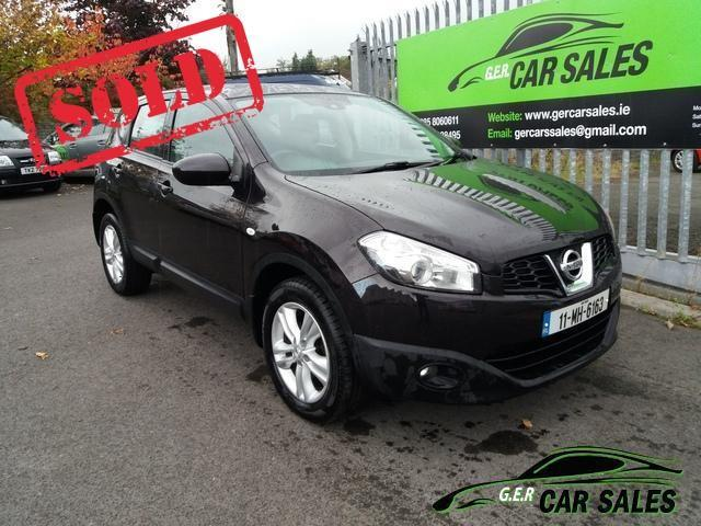 G E R Car Sales Navan Cars Wanted Cash For Cars We Sell Your Car