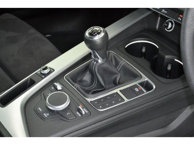 2017 Audi A5 - Image 9