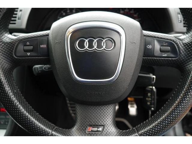 2007 Audi RS4 - Image 16