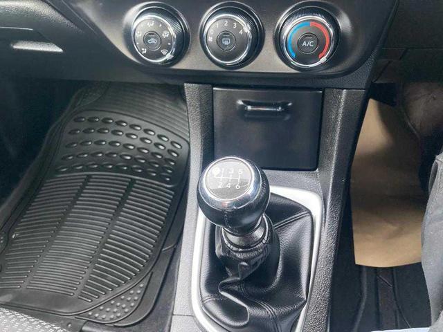 2014 Toyota Corolla - Image 4