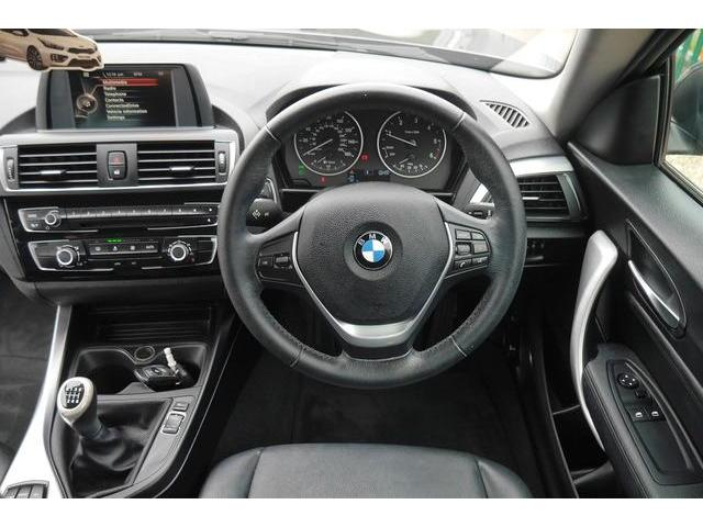 2015 BMW 2 Series - Image 10