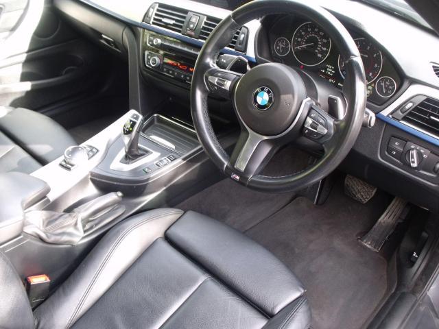 2014 BMW 4 Series - Image 8