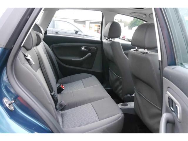 2008 SEAT Cordoba - Image 8