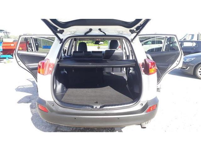 2014 Toyota Rav4 - Image 32