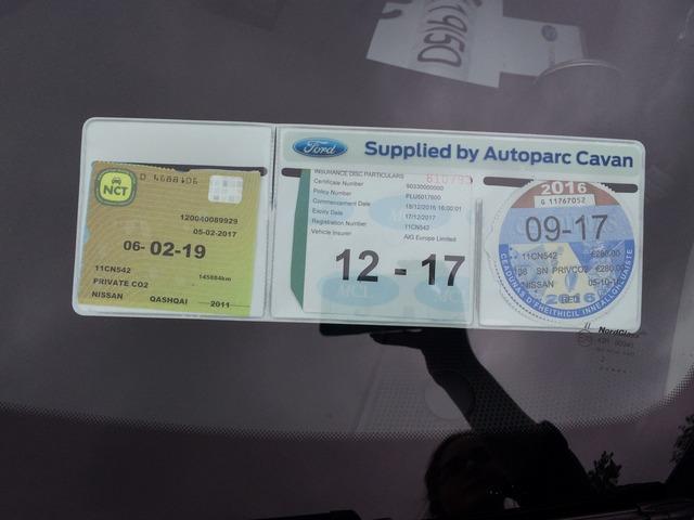 Imagine pentru ID 1861409