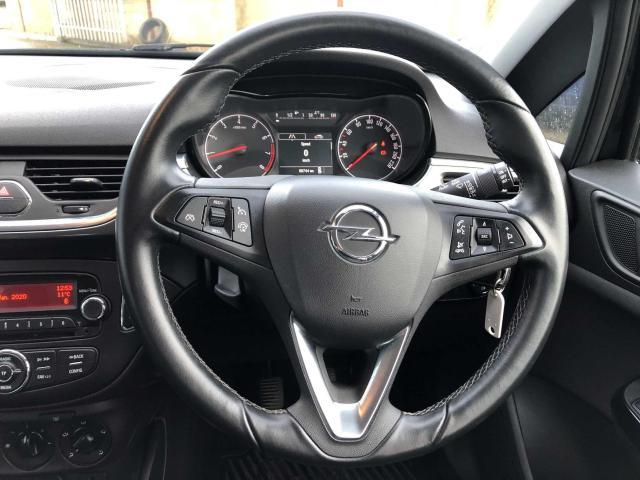 2017 Opel Corsa - Image 6