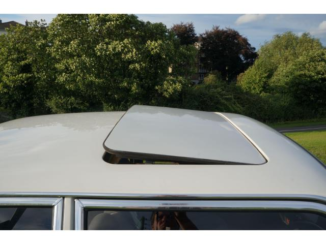 1982 BMW 316 - Image 18