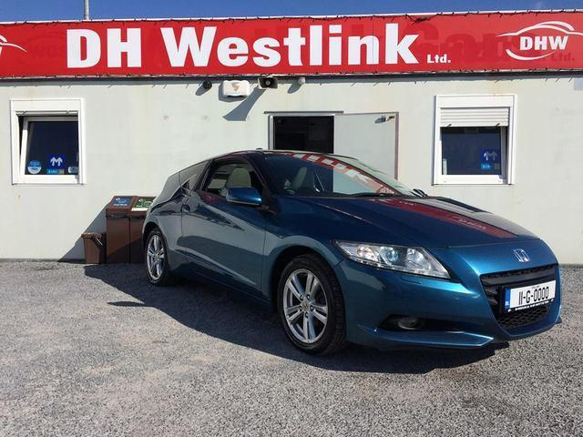 Used Cars, Car Service, Car Finance, Galway City, County Galway