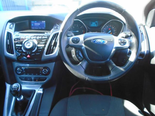 2013 Ford Focus - Image 11