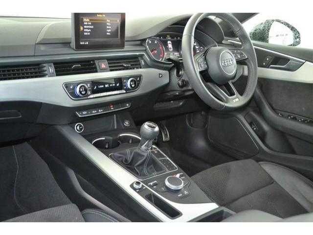 2017 Audi A5 - Image 5