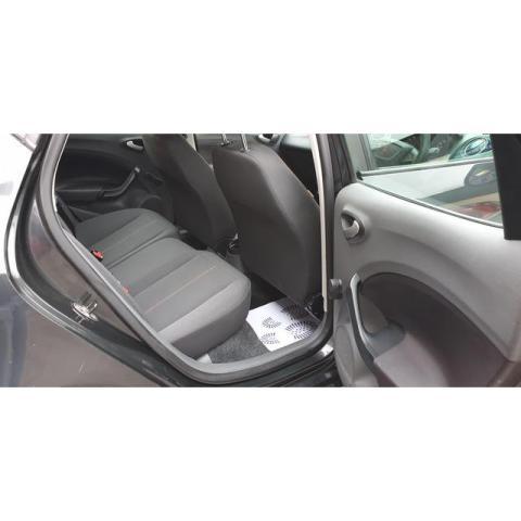 2011 SEAT Ibiza - Image 9