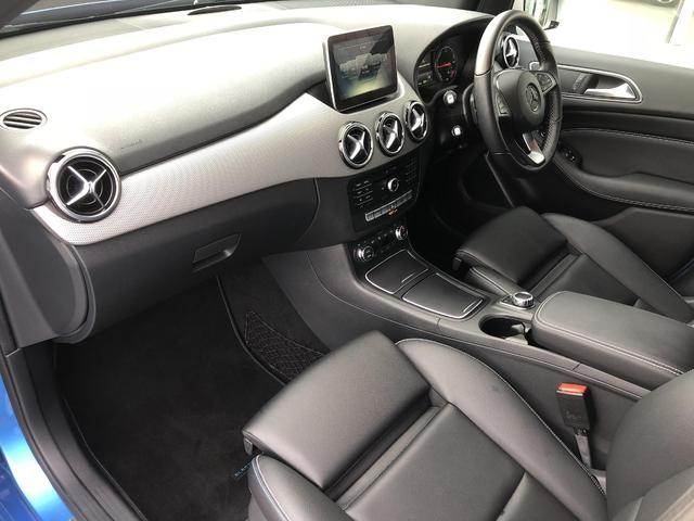 2016 Mercedes-Benz B Class - Image 13