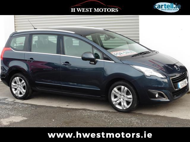 h west motors | galway used cars | car sales oranmore | car dealers