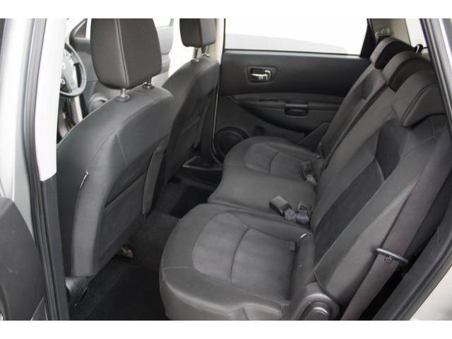 2012 Nissan Qashqai +2 - Image 14