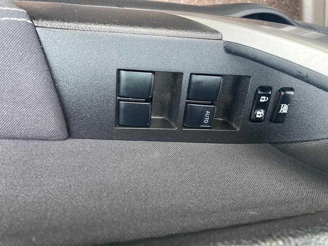 2014 Toyota Corolla - Image 7