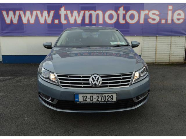 Used Cars For Sale, Ballymount, Walkinstown, Greenhills, Dublin 24