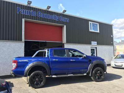 Photo for ad 2389746