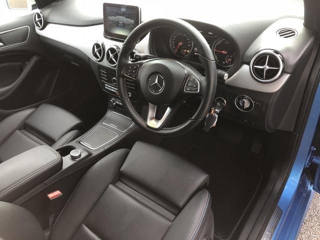 2016 Mercedes-Benz B Class - Image 20