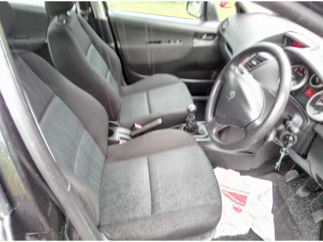 2008 Peugeot 207 - Image 18