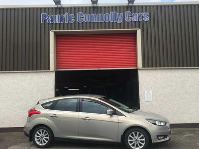 Photo for ad 2357590