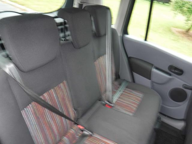 2008 Renault Modus - Image 12