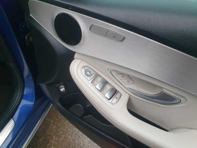 2016 Mercedes-Benz C Class - Image 8