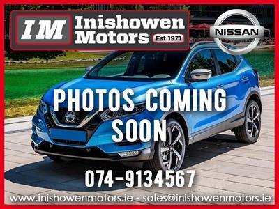 Imagine pentru ID 2107801