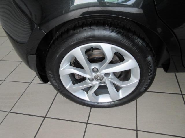 2015 Opel Corsa - Image 8